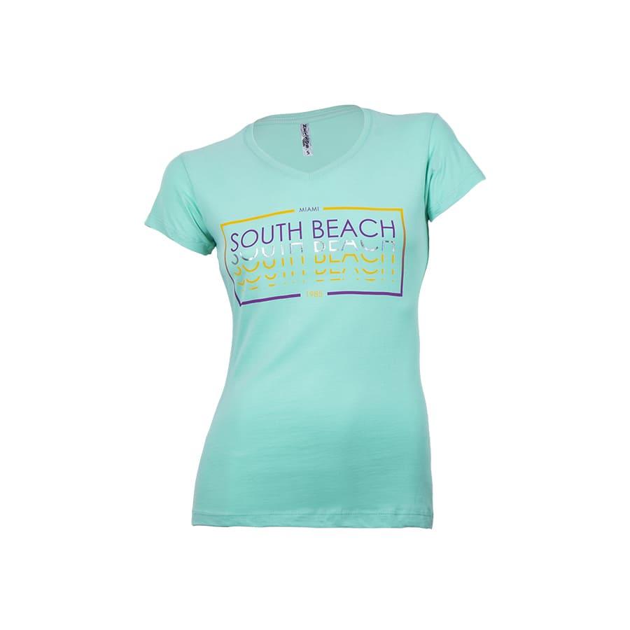 Camiseta-NEXXOS-South-Beach-Talla-XL