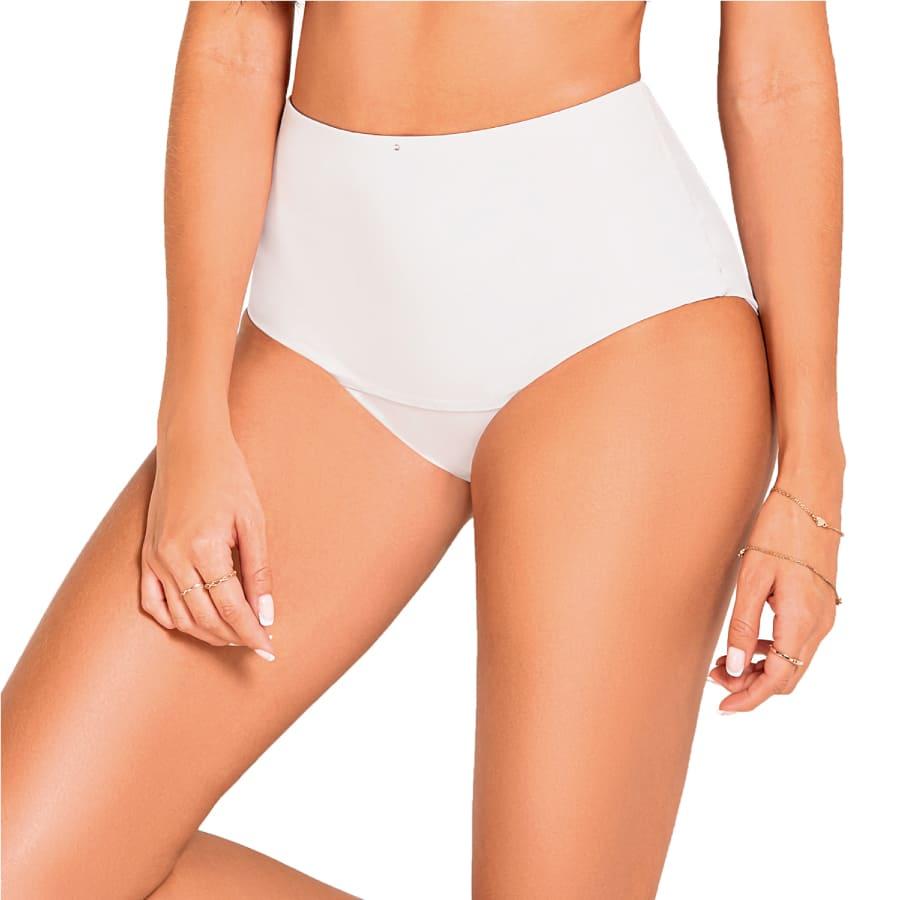 Panty---Cachetero-CHER-Corte-Invisible-Talla-XL