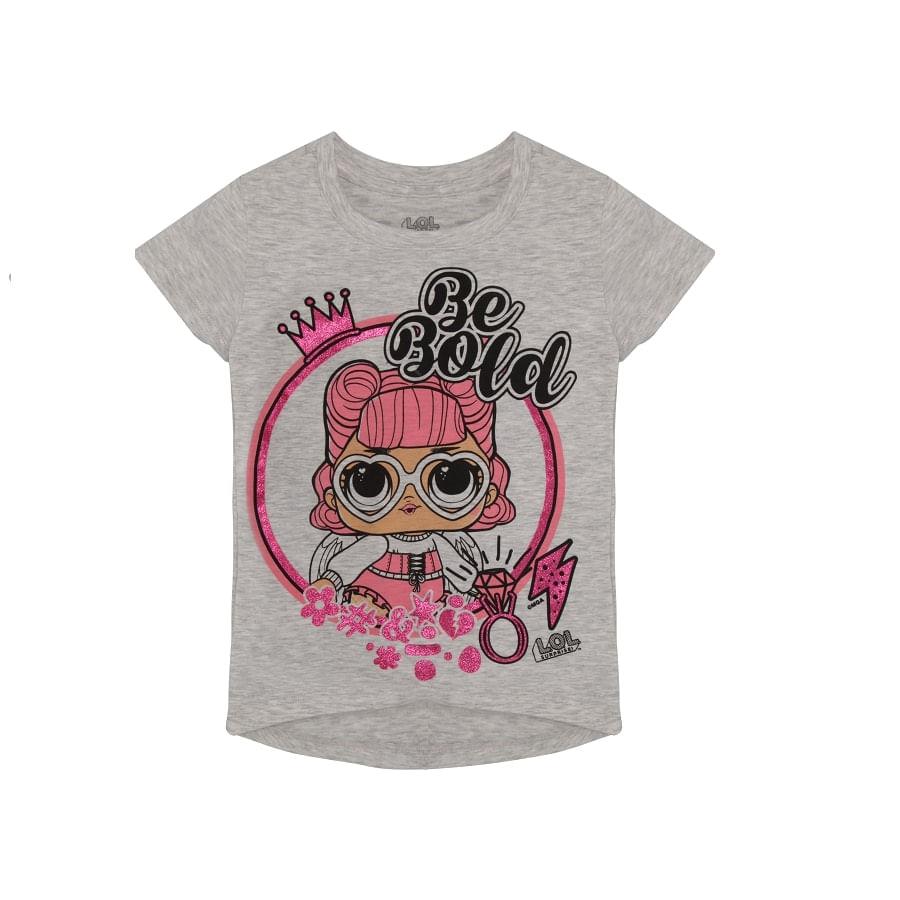 Camiseta-LOL-Talla-10---Estampado-Gr