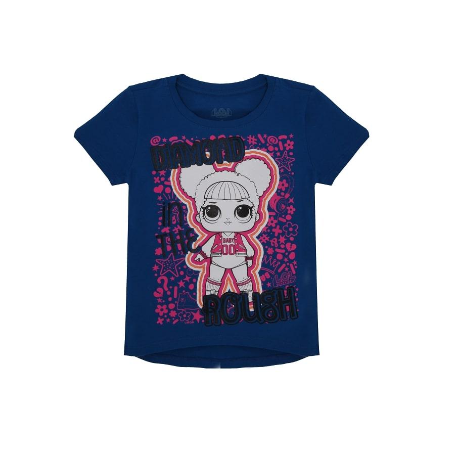Camiseta-LOL-Talla-8---Estampado-Azul