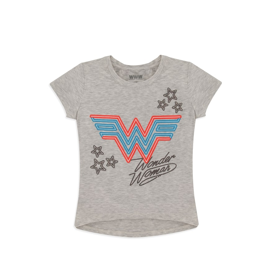Camiseta-WONDER-WOMAN
