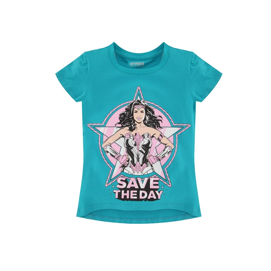 Camiseta-WONDER-WOMAN-Save-The-Day