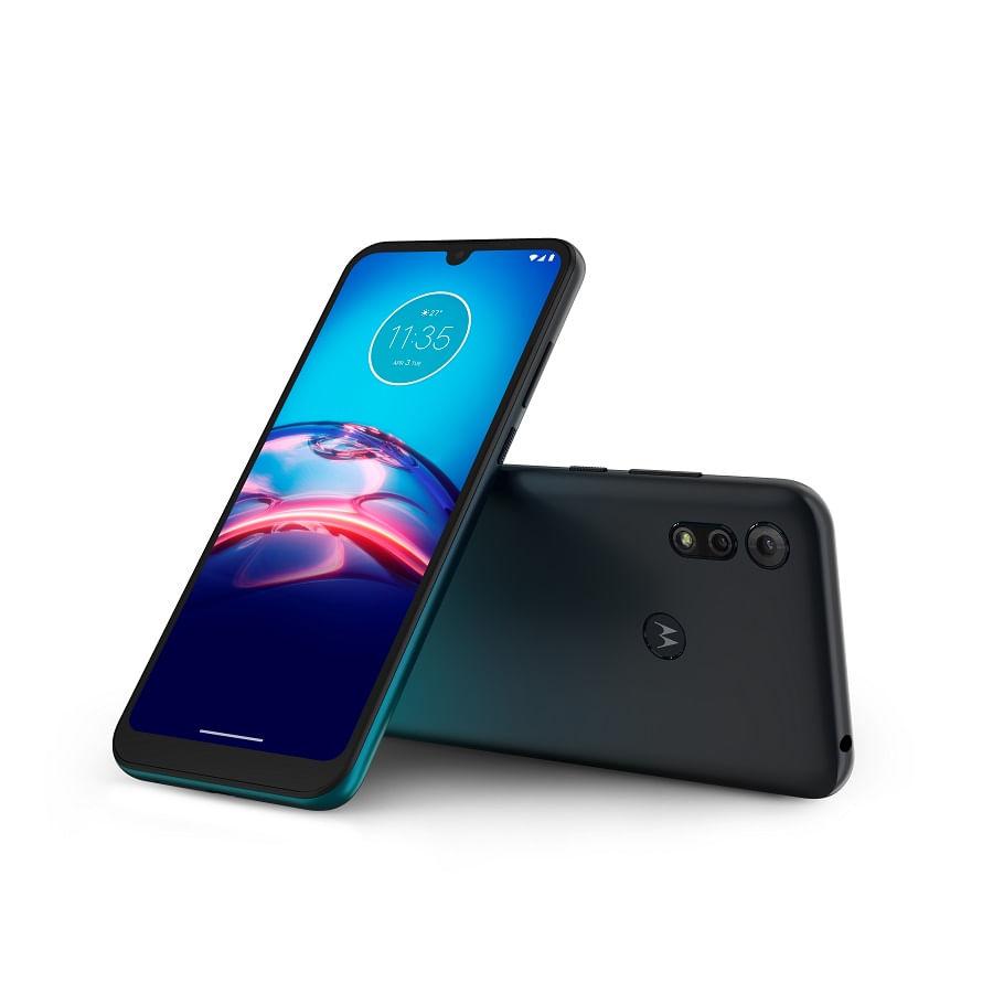 Celular--MOTOROLA---E6S-Azul---PAJD0015CO
