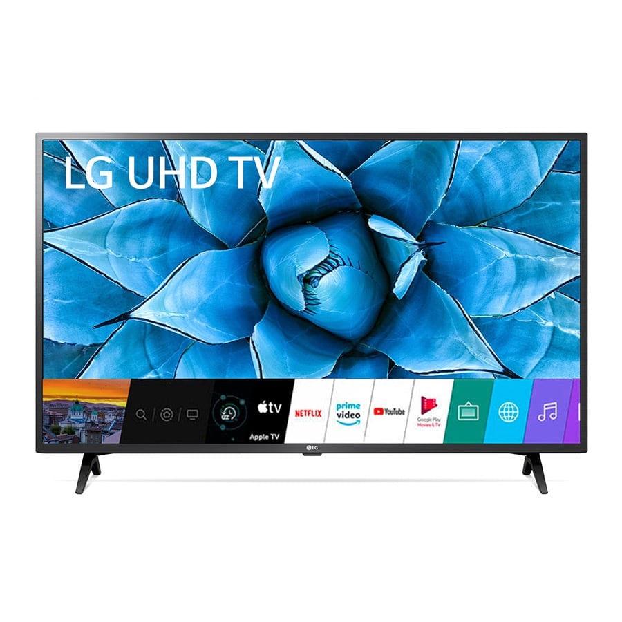 Televisor-LED-LG-126cm-50--50UN7300PDC