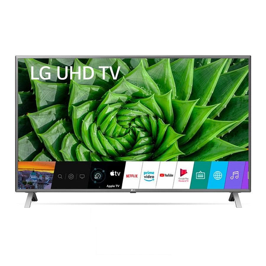 Televisor-LED-LG-126cm-50--50UN8000PDB