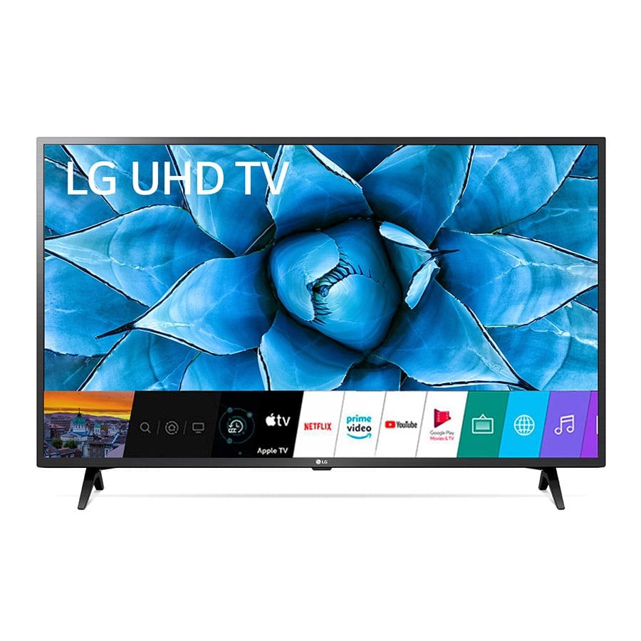 Televisor-LED-LG-139cm-55--55UN7310PDC