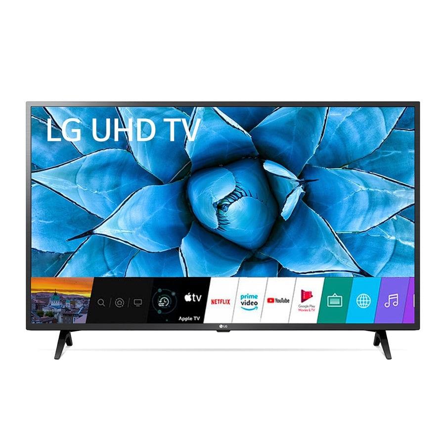 Televisor-LED-LG-151cm-60--60UN7310PDA