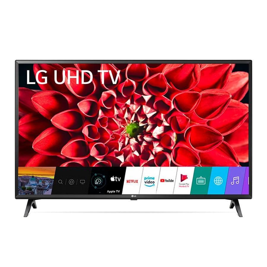 Televisor-LED-LG-164cm-65-65UN7100PDA