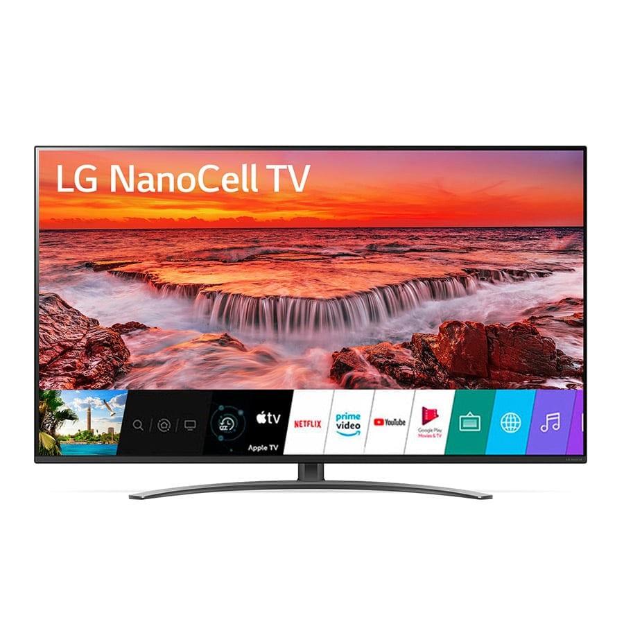 Televisor-LED-LG-164cm-65--65NANO81DNA