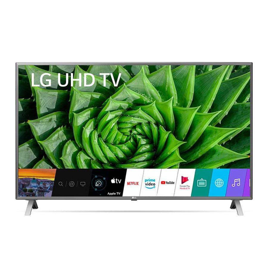 Televisor-LED-LG-189cm-75--75UN8000PDB