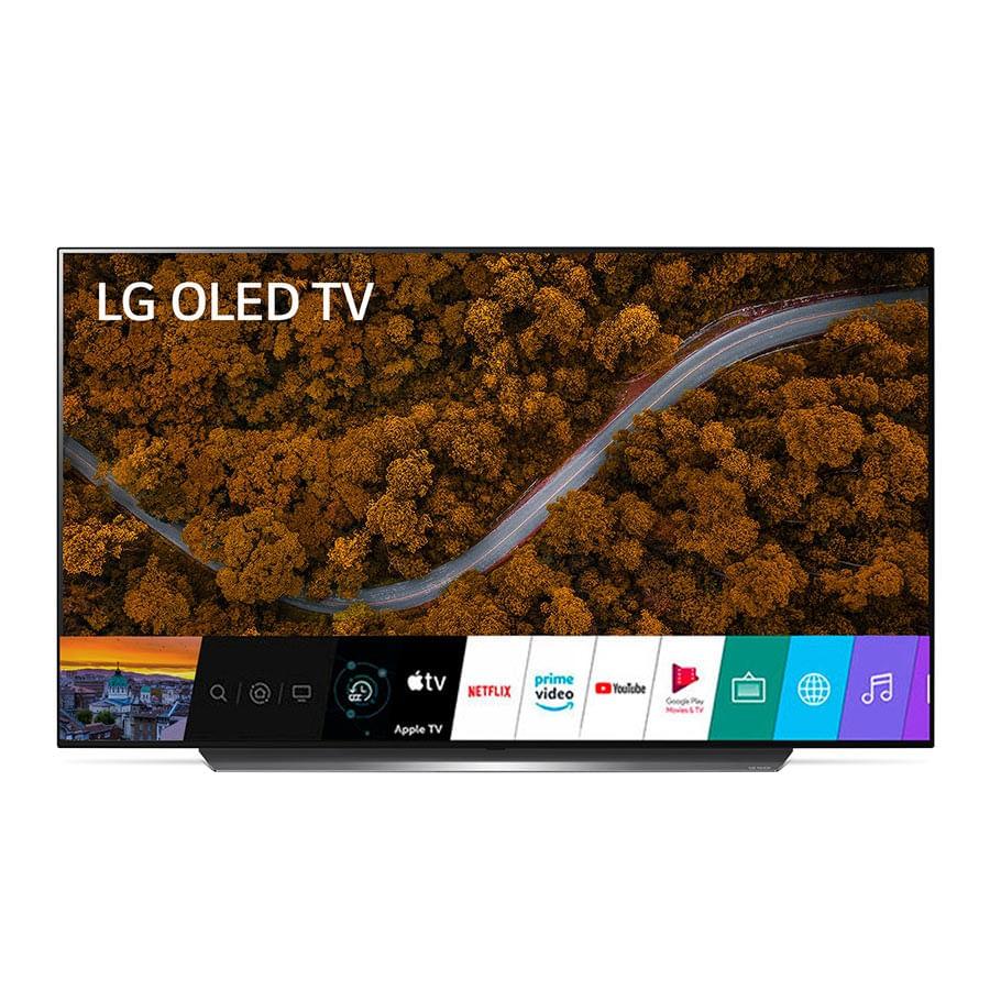 Televisor-LED-LG-164cm-65--OLED65CXPDA