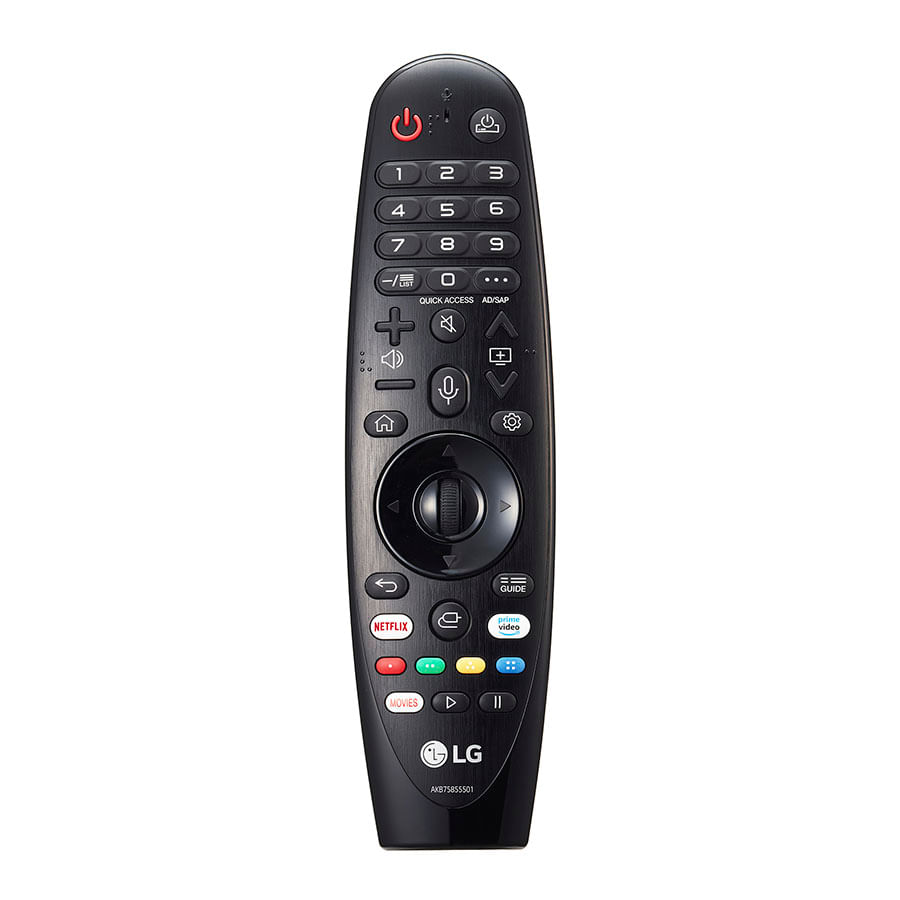 Control-Magic-Remote-LG---2020---MR20GA