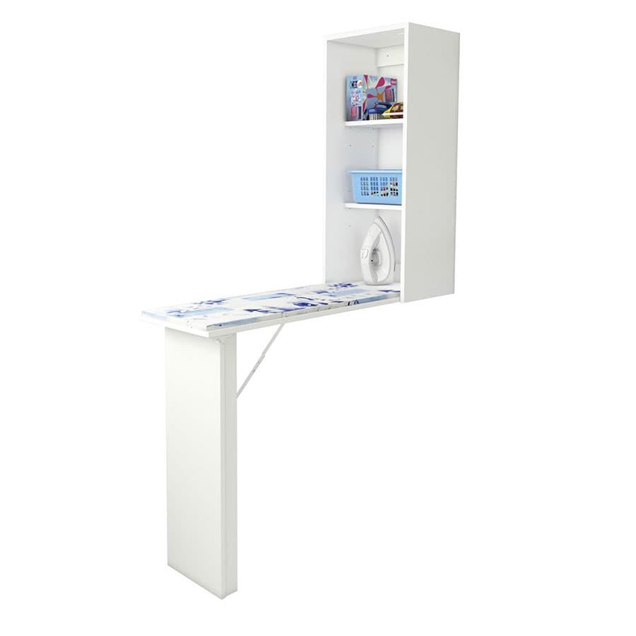 Mesa-De-Planchar---MUEBLES2020-Dos-Entrepaños