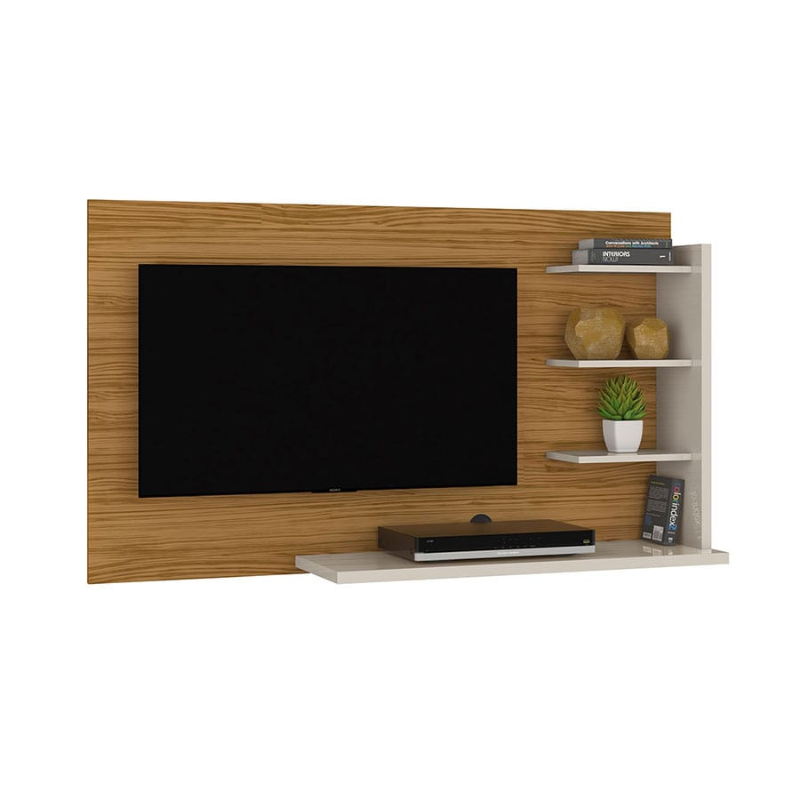 Panel-TV---MUEBLES2020----para-TV-de-42-