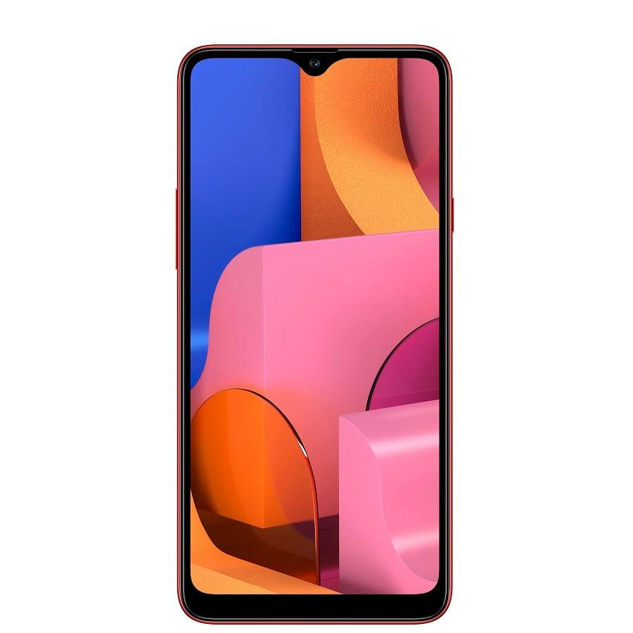 Celular-SAMSUNG-Galaxy-A20S---32GB---Rojo