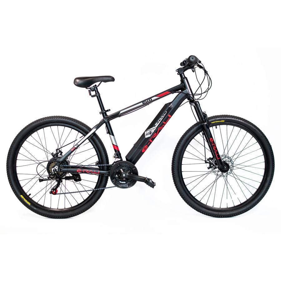 Bicicleta-electrica-RALI-EKO-rin-275-MTB-Hombre