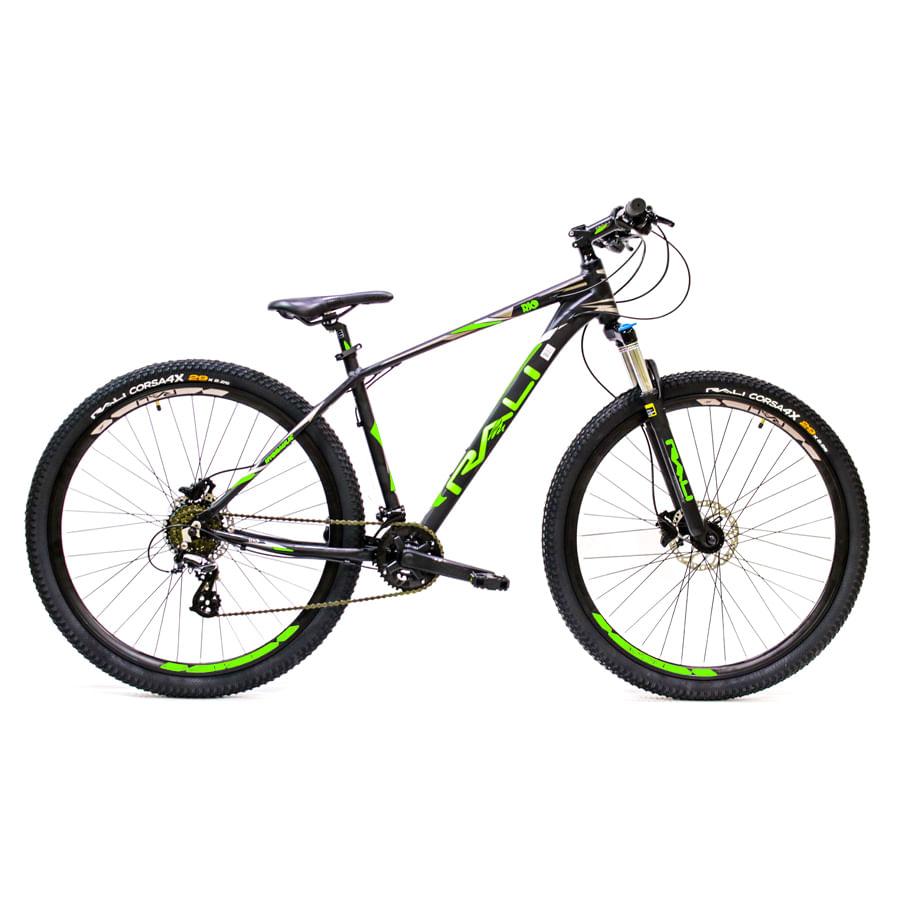 Bicicleta-RALI-RIO-Hidraulica-29-Pulgadas