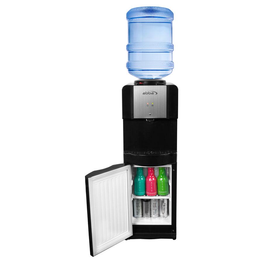 Dispensador-Agua-ABBA-20-Litros---DA-1637-SB-N