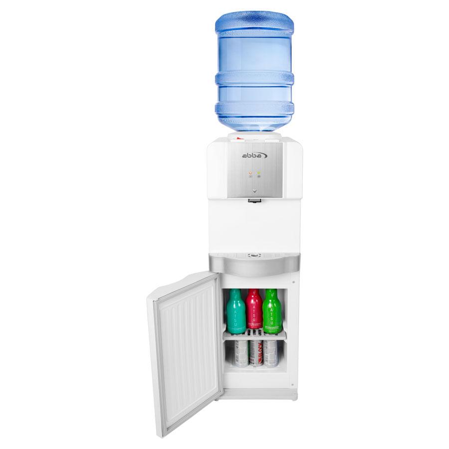 Dispensador-Agua-ABBA-20-Litros---DA-1637-SW-B