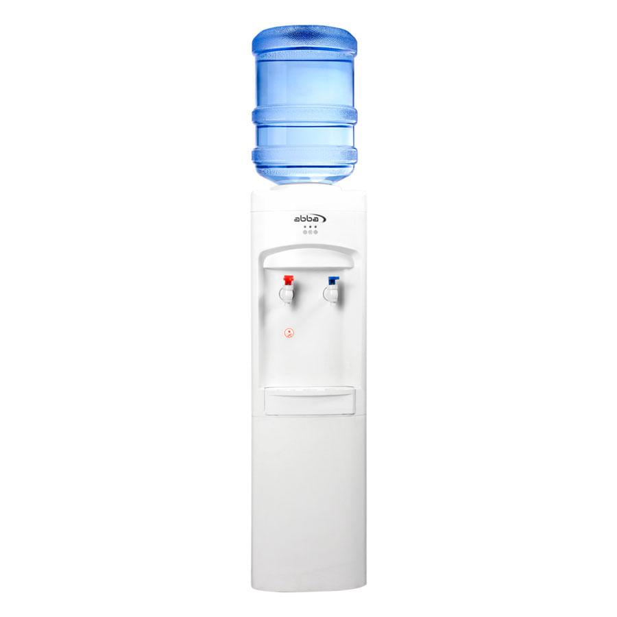 Dispensador-Agua-ABBA---Dad-1031-S