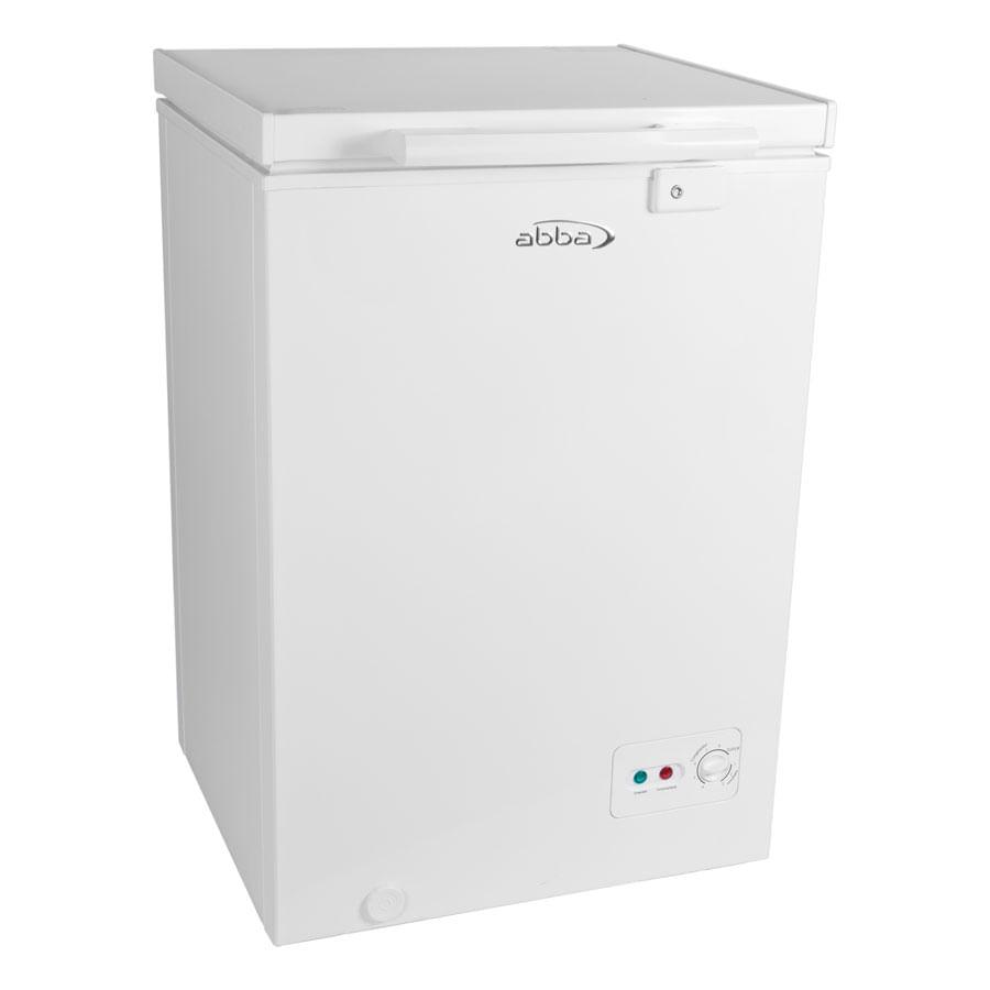 Congelador-Dual-ABBA-99-Litros-Brutos---CH-ARS1291P