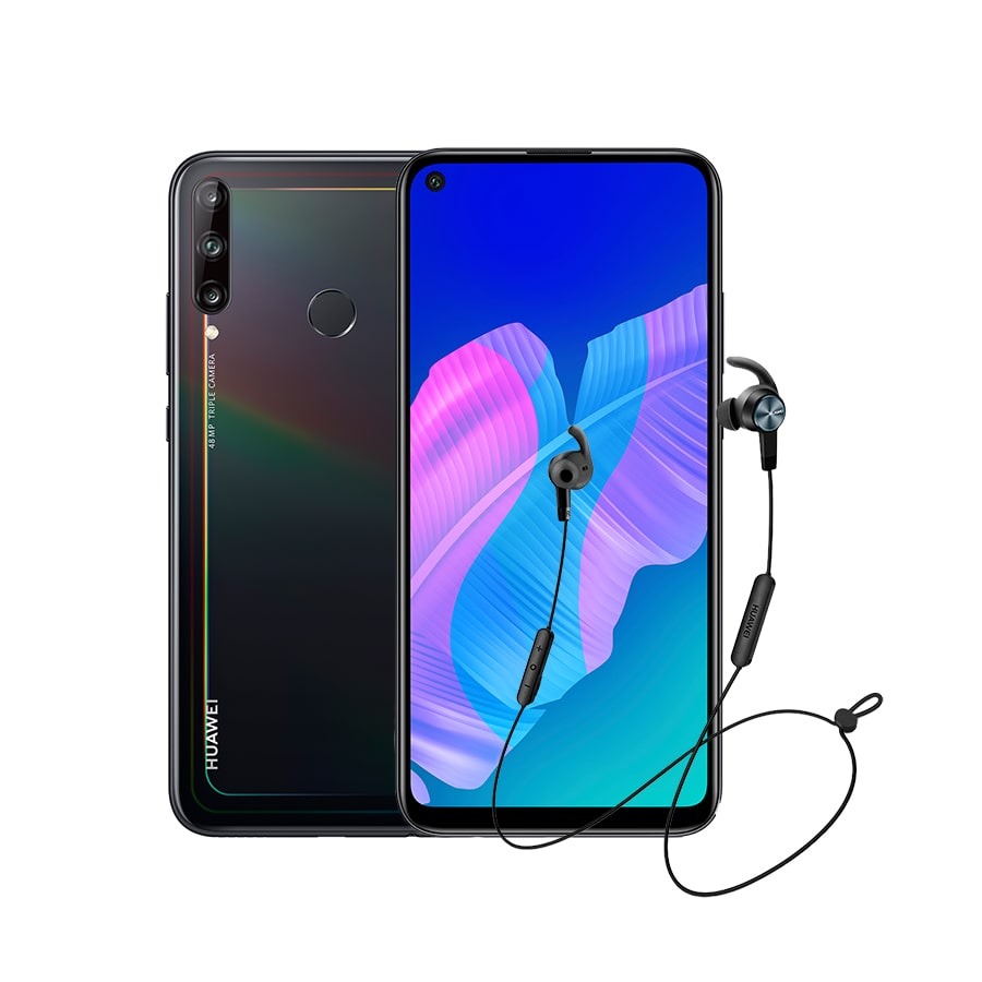 Celular-HUAWEI-Y7p-64Gb---Negro---audifonos-AM61