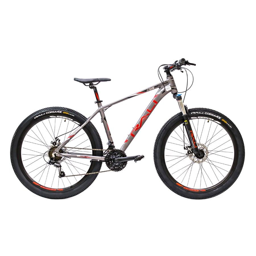 Bicicleta-RALI-RIO-29--Hombre-Gris-Rojo