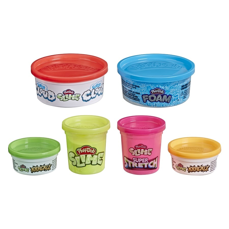 Play-Doh-6-Variety-Pack