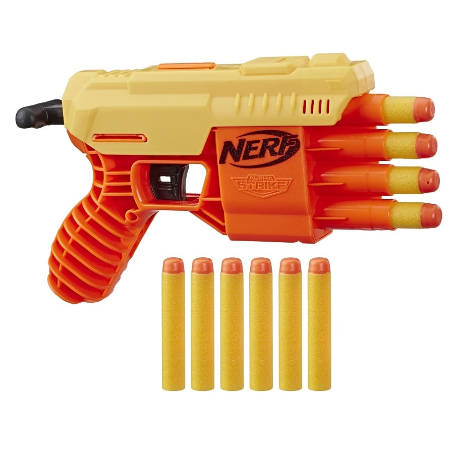 Nerf-Alphastrike-Fang-Qs-4