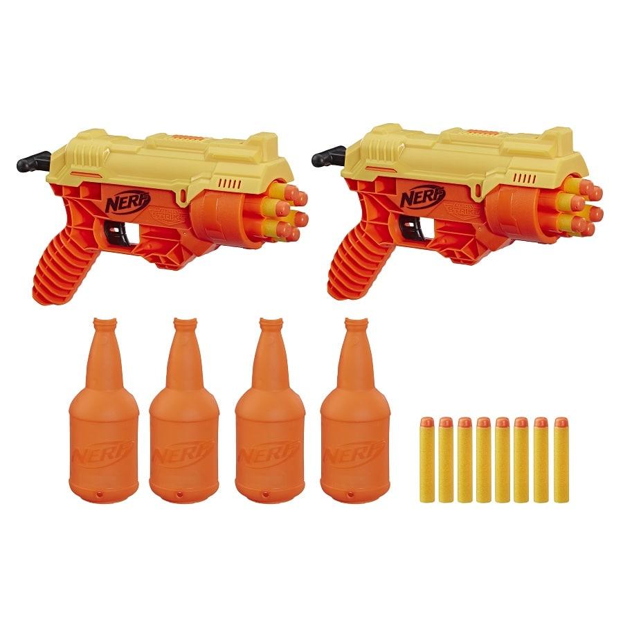Nerf-Alphastrike-Cobra--20-Dardos---2-Botellas