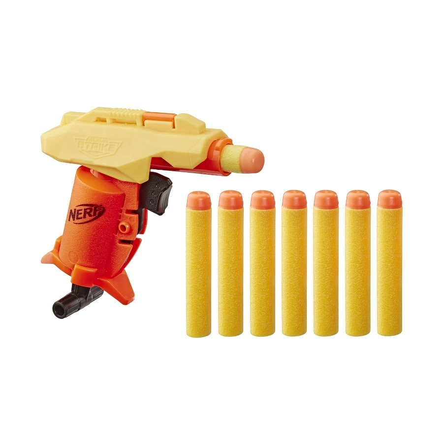 Nerf-Alphastrike-Stinger-Sd-1