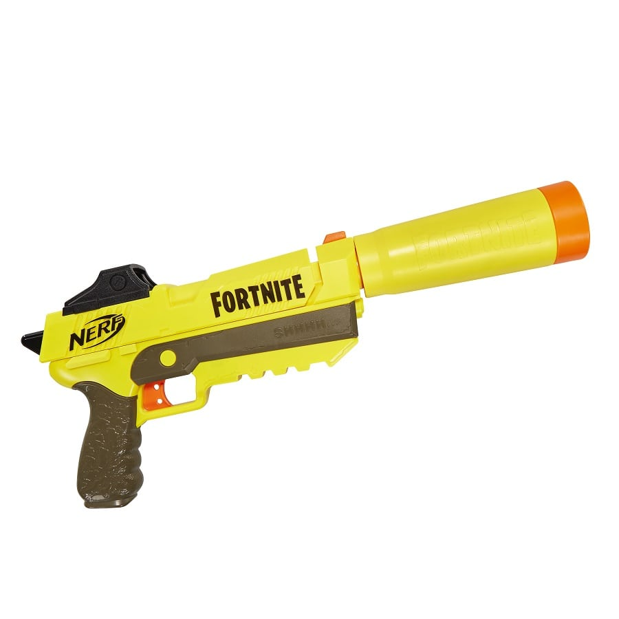 Nerf-Fortnite-Sp-L