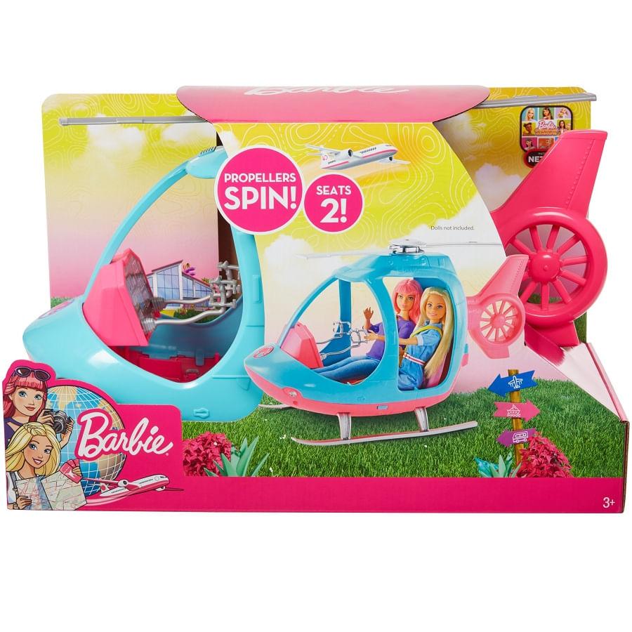 Barbie-Explora-Y-Descubre-Helicoptero-De-Barbie