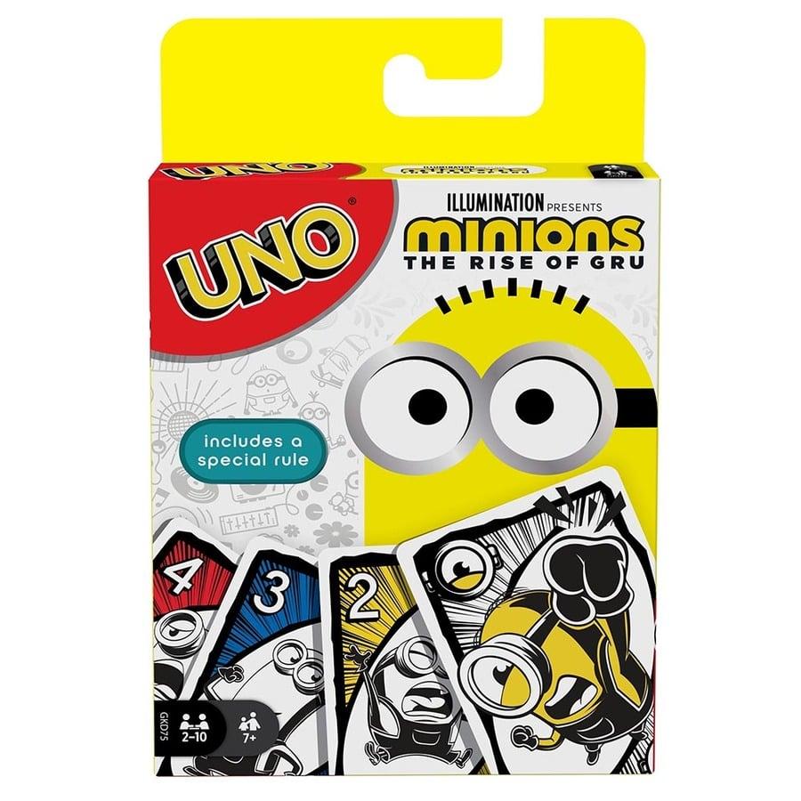 Mattel-Games-Uno-Minions-2