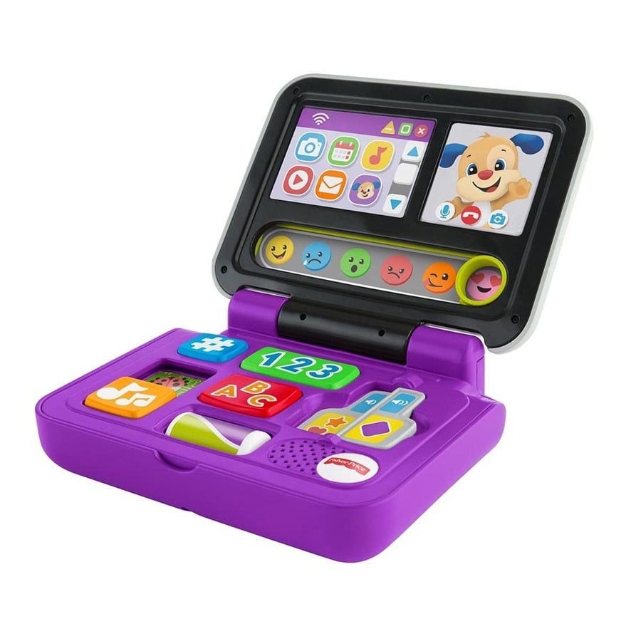 Fisher-Price-Laptop-Interactiva