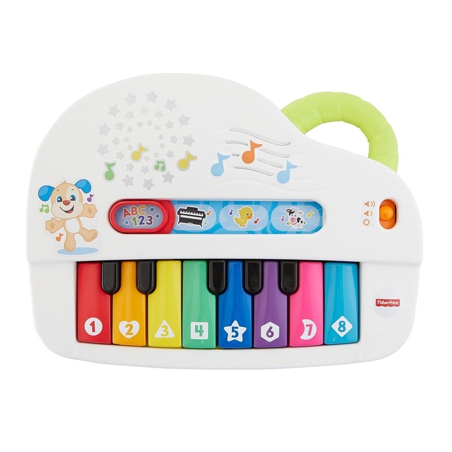 Fisher-Price-Perrito-Piano-Sonidos-Divertidos