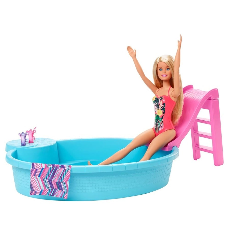 Barbie-Piscina-Glam-Con-Muñeca