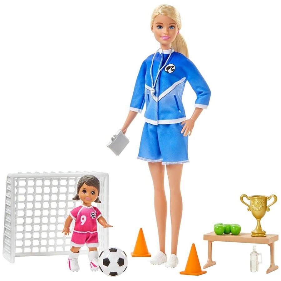 Barbie-Entrenamiento-De-Futbol