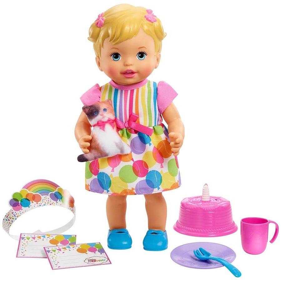 Little-Mommy-Fiesta-De-Cumpleaños