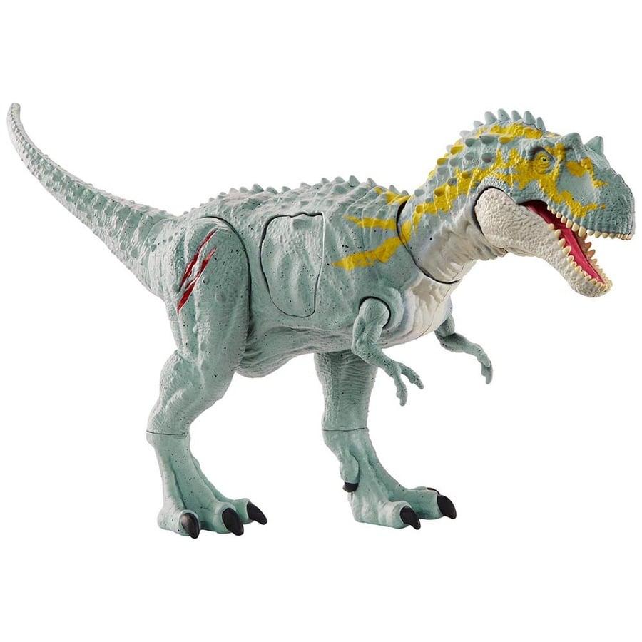 Jurassic-World-Albertosaurus-Combate-Letal