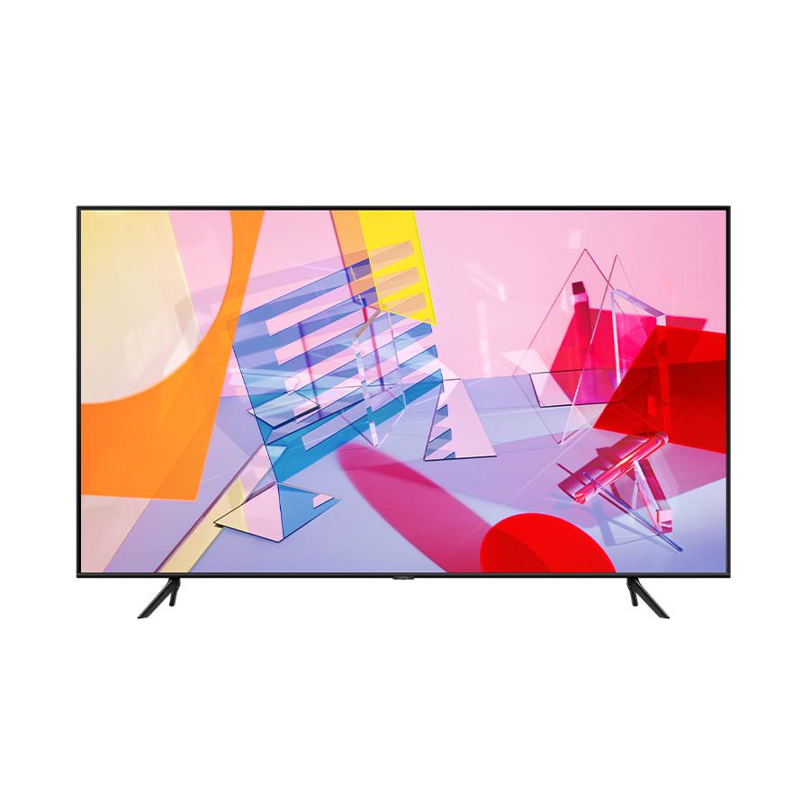 Televisor-SAMSUNG-163cm-65--QLED-UHD-4K-SMAR