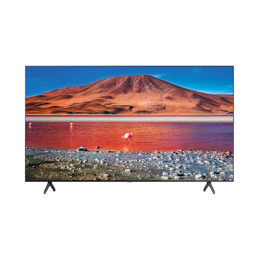 Televisor-SAMSUNG-177cm-70--CRYSTAL---UHD-4K-S