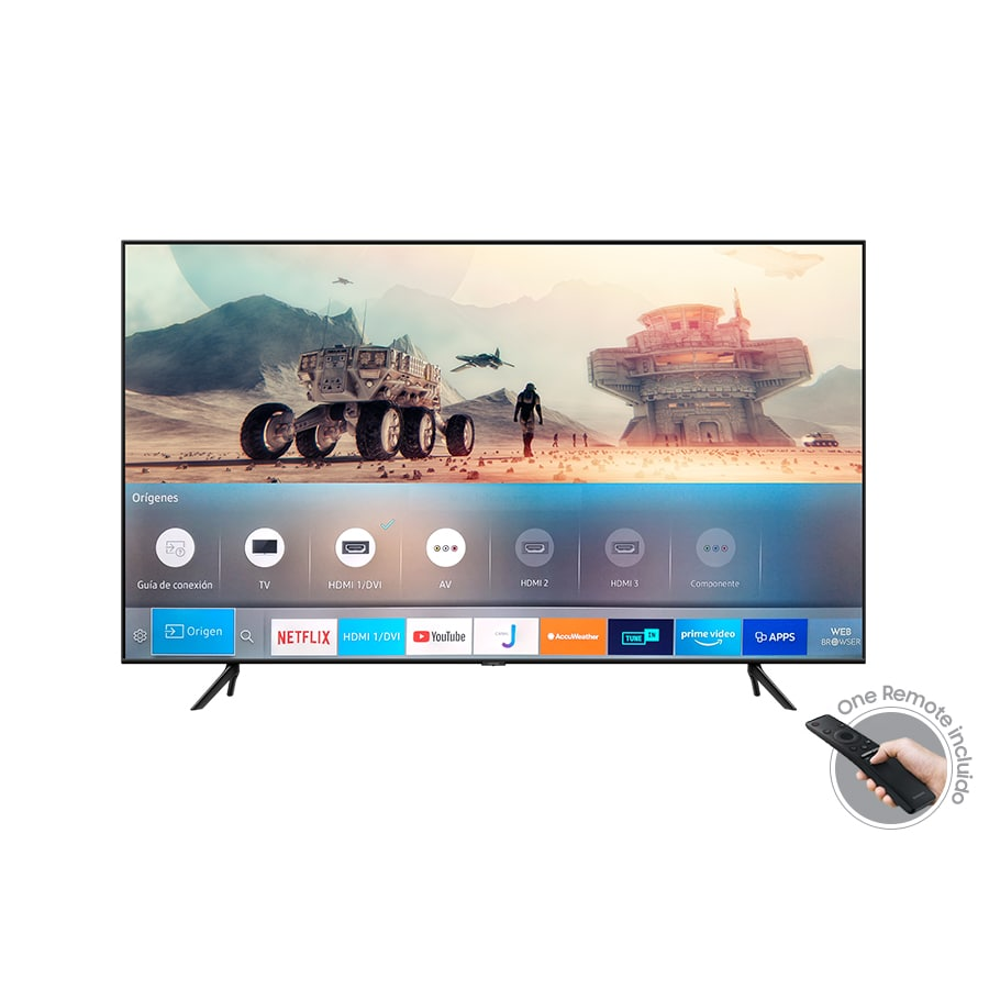 Televisor-SAMSUNG-138cm-QLED-55--UHD-4K-SMART-SERIE-Q60