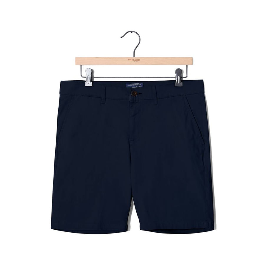 Bermuda-Basica-JACK-SUPLIES--Azul-Talla-30