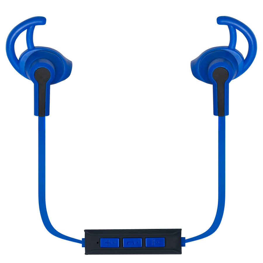 Audifonos-ESENSES-Topo-Bluetooth---Azul