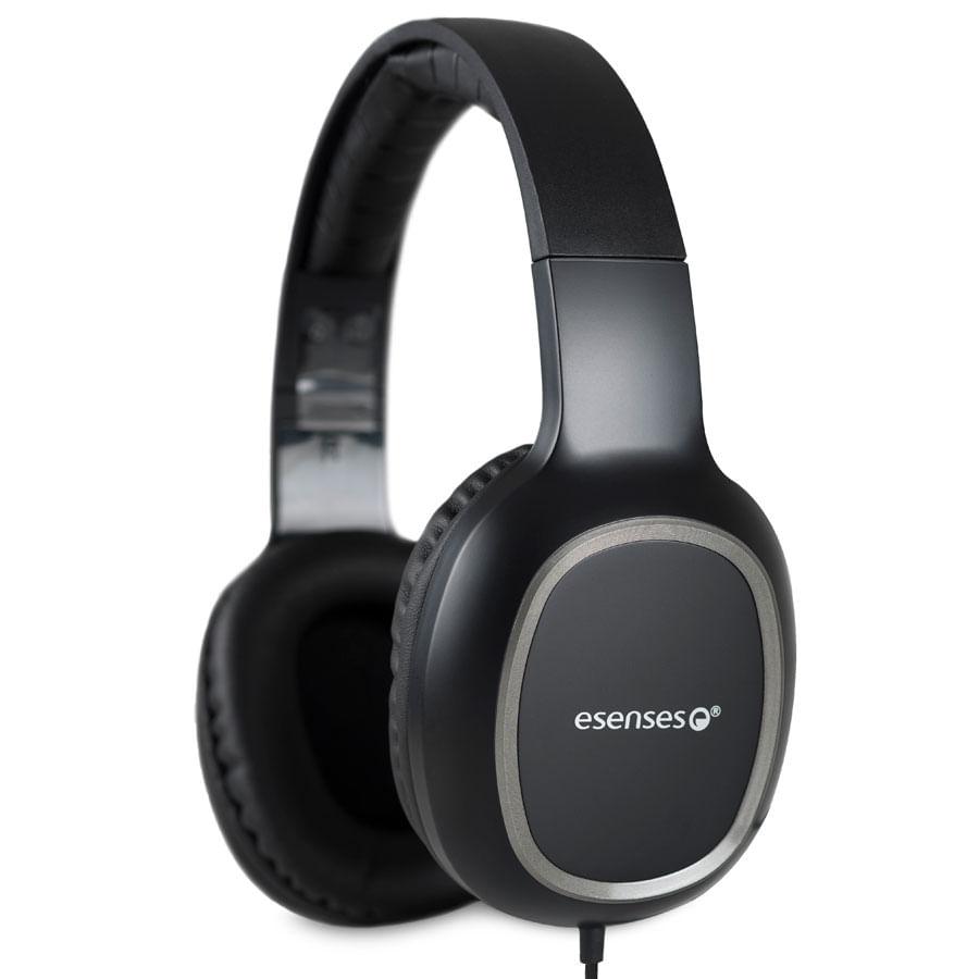 Audifonos-ESENSES-S-Microfono---Hp-501---Negro
