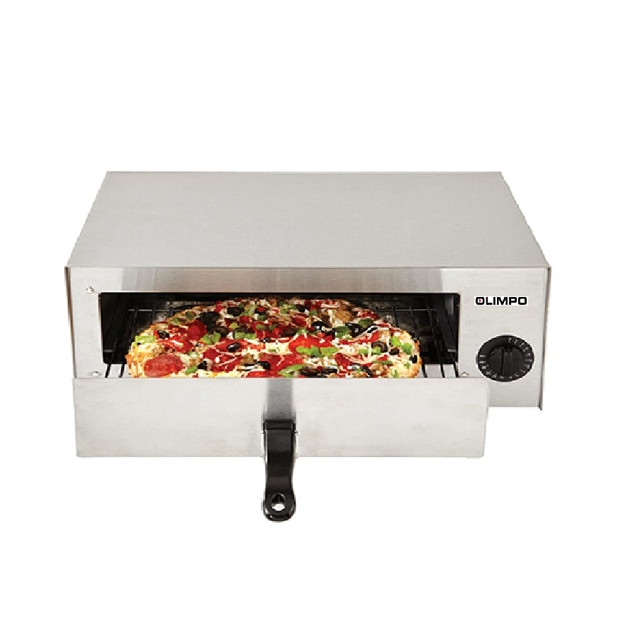 Horno-Pizza-OLIMPO-ELITE---PS75891