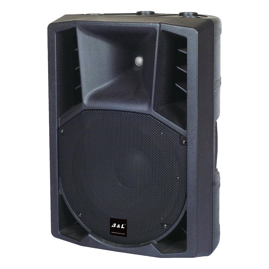 Cabina-amplificada-B-L-15---300w-RMS