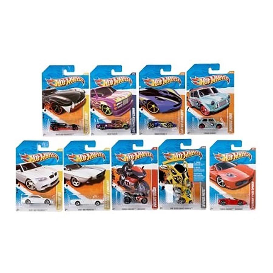 Hot-Wheels-Autos-Basicos-c-u
