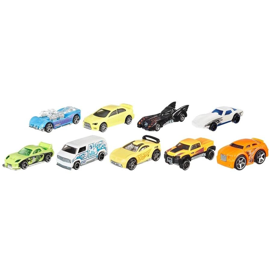 Hot-Wheels-Color-Shifters